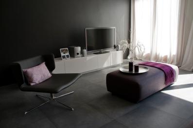 Interiorismo HDR Arquitectura