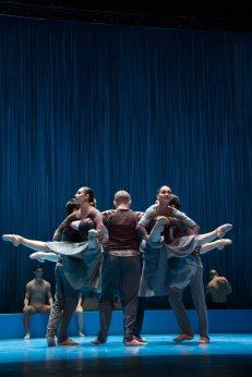Ballet Biarritz Vaison la Romaine (5)