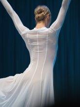 Vaison Ballet Biarritz II